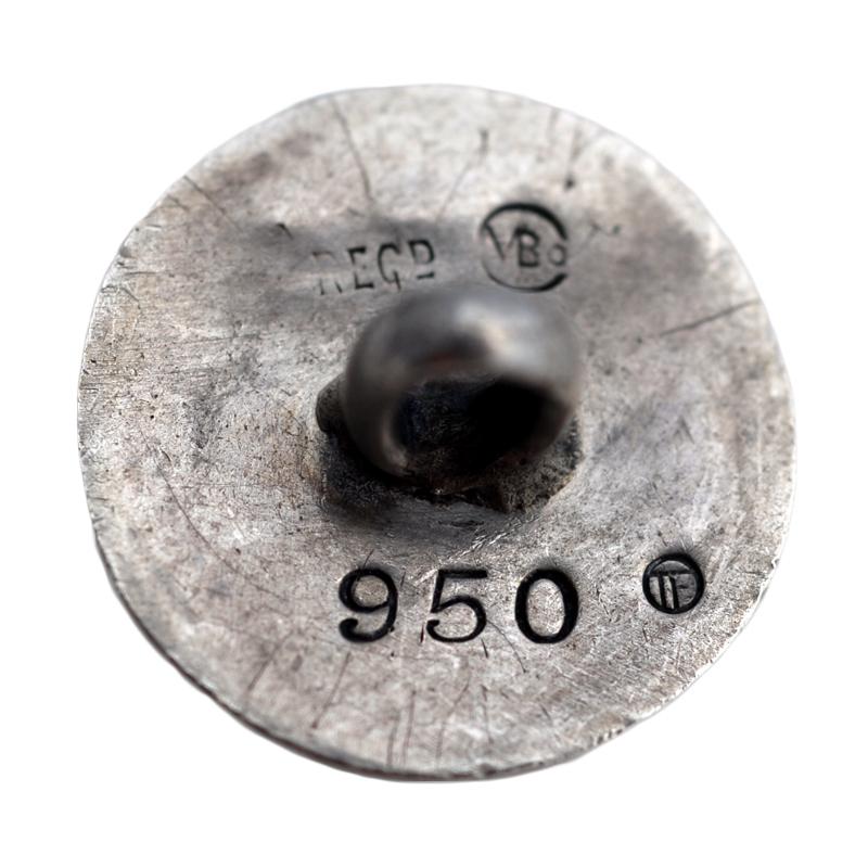 patriz-huber-theodor-fahrner-buttons-r