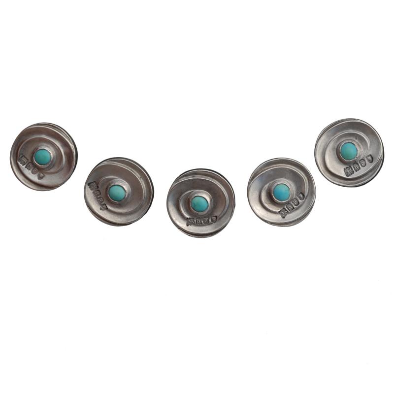patriz-huber-theodor-fahrner-buttons-v1