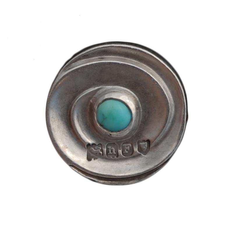 patriz-huber-theodor-fahrner-buttons-v2
