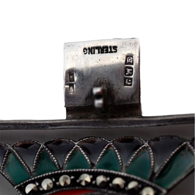 egyptian-revival-bracelet_p