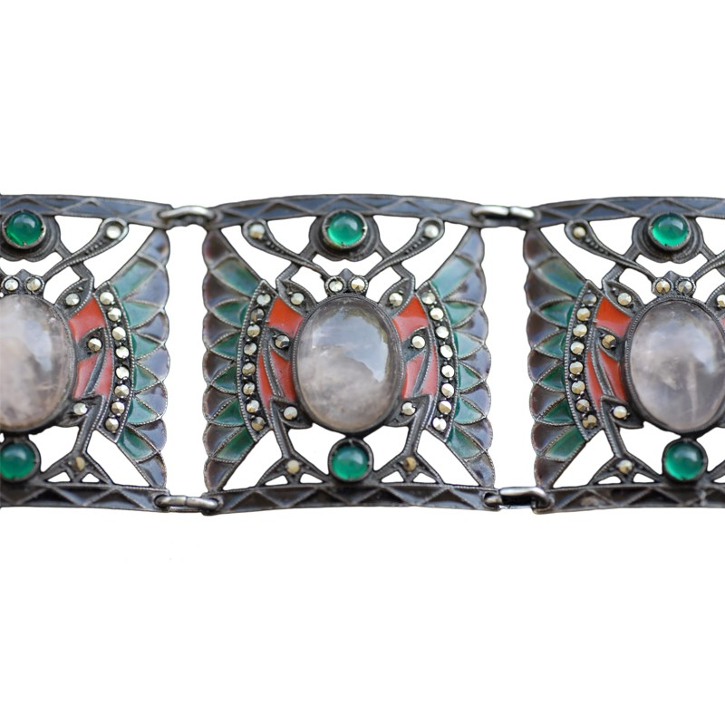 egyptian-revival-bracelet_v1