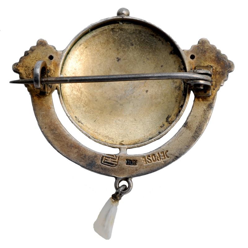 levinger-jugendstil-brooch-r