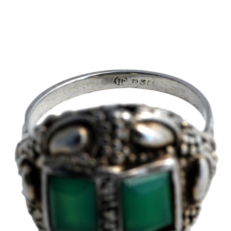 theodor-fahrner-ring1-r