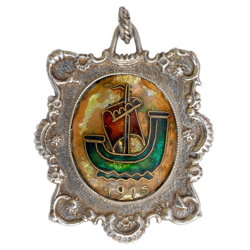 egon-ristrer-1914-jugengstil-art-nouveau