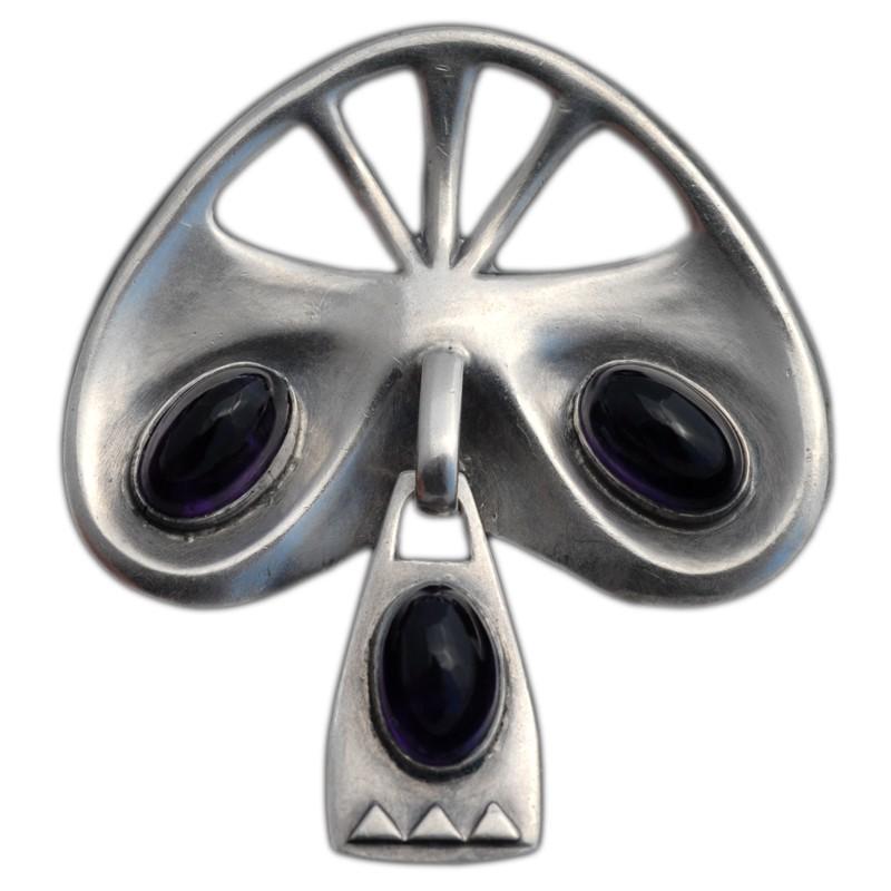 christian-morawe-theodor-fahrner-brooch-silver-f