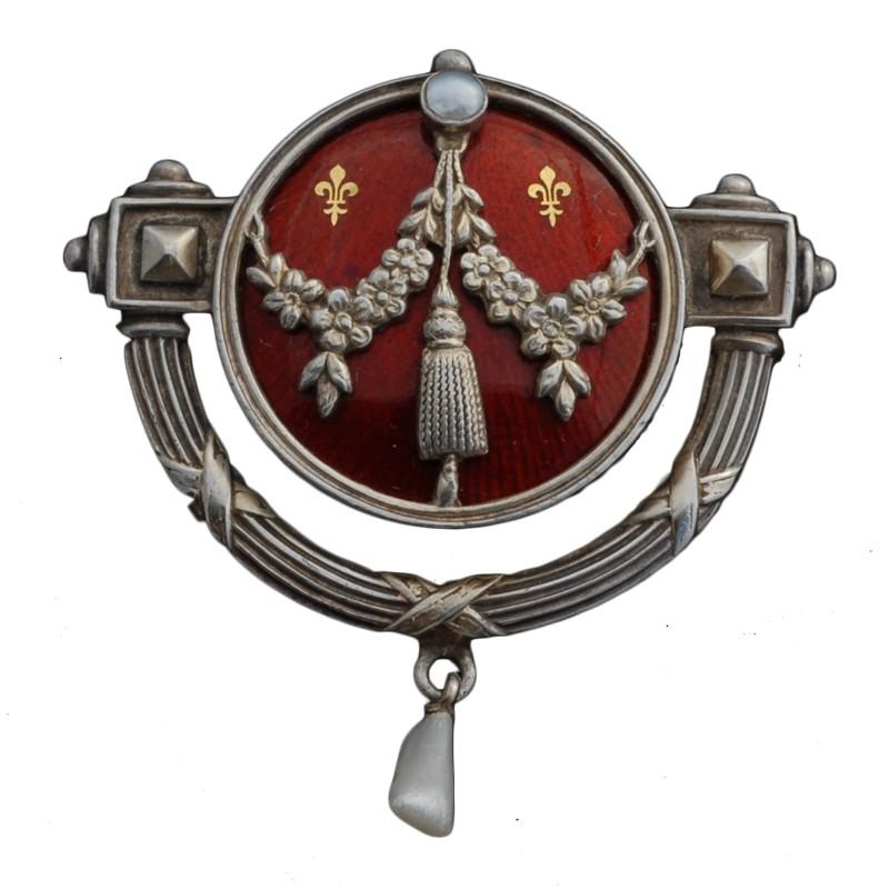 levinger-jugendstil-brooch-v