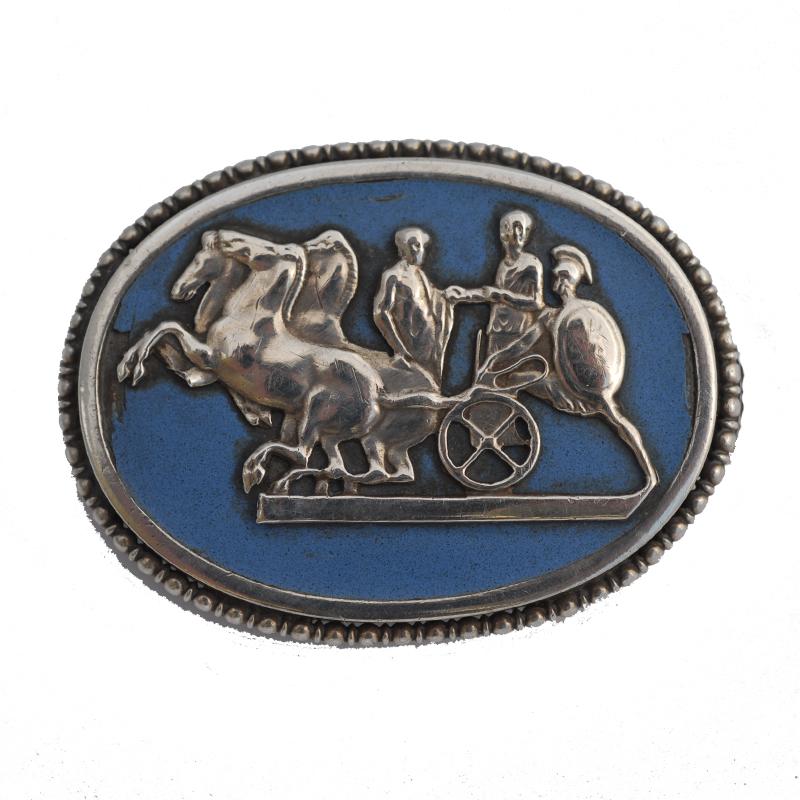 teodor-fahrner-antique-brooch